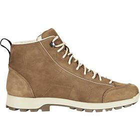 High Colorado Sölden Mid High Tex - Chaussures Homme - gris
